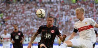 bundesliga soccer week 4 round up recap 2015 images