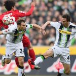 Bundesliga Week 5 Soccer Recap 2015