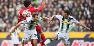 bundesliga soccer week 5 recap fc koln vs borussia 2015bundesliga soccer week 5 recap fc koln vs borussia 2015