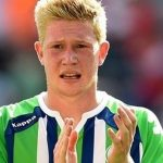 Bundesliga Game Week 3 Review: A Noticeably Absent Kevin de Bruyne