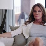 I AM CAIT 107: What's In A Name Plus Kris Jenner Tease