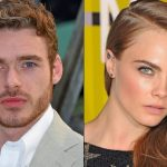 cara delevingne advice from richard madden 2015 gossip
