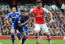 chelsea vs arsenal preview soccer 2015 images