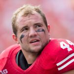 Chris Borland Doesn't Trust the NFL & Attacks Football As A Sport