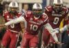 college football week 1 winners losers skai moore ncaa 2015