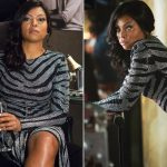 cookie lyon empire fashion dos donts 2015 images