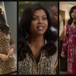 cookie lyon empire prints fashion 2015