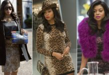 cookie lyon fashion dos 2015 curvy girl
