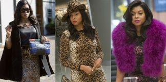cookie lyon fashion dos 2015 curvy girl