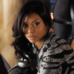 cookie lyon fashion dos 2015 tech images
