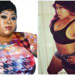 countess vaughn weight loss 2015 gossip