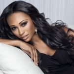 cynthia bailey kicked porsha williams rhoa 2015 gossip
