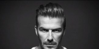 david beckham life after soccer 2015 gossip