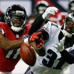 DeMarco Murray, Darren Sproles & Ryan Matthews Come Out Equal in Eagles Loss to Falcons