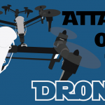 drone laws attack 2015 tech