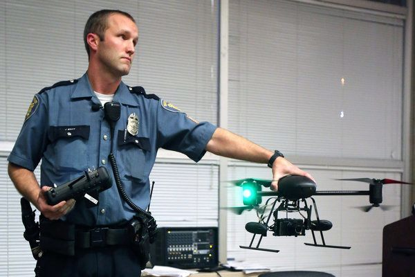 drone laws to kick in 2015 droning