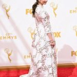 emily robinson emmy fashion winners losers 2015