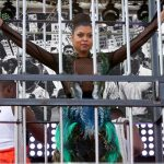 EMPIRE 201 Caged Cookie, Lesbian Orgies & Devils Are Here Recap