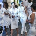 empire cookie lyon white fashion 2015 dos