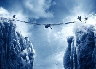 everest movie trailer images 2015