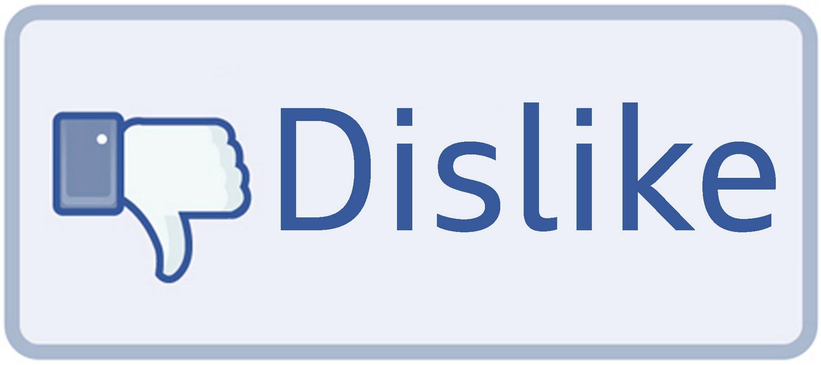 facebooks dislike dilemma 2015