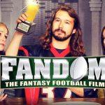 FANDOM Documentary (2015) Review