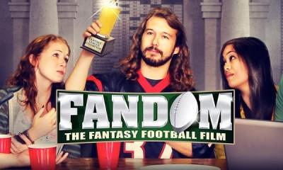 fandom fantasy football documentary 2015 review images