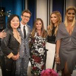 fashion police relaunched nene leakes 2015 gossip