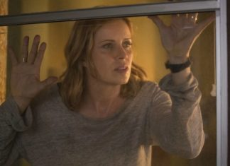 fear the walking dead 104 not fade away recap madison images 2015