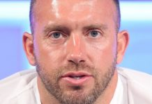 former miami dolphins heath evans not happy nfl 2015 images