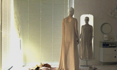goodnight mommy review images 2015