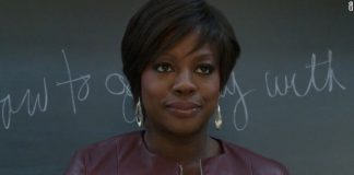 how to get away with murder fashion sense viola davis 2015