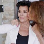 I AM CAIT 108: Kris Jenner & Name Ceremony
