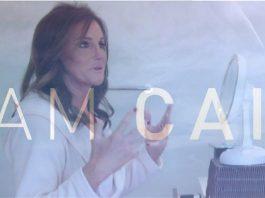 i am cait season 1 review 2015 images