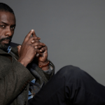 idris elba too street to play james bond 2015 gossip