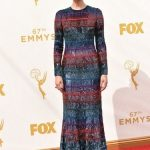 jamie alexander emmy fashion winners losers 2015