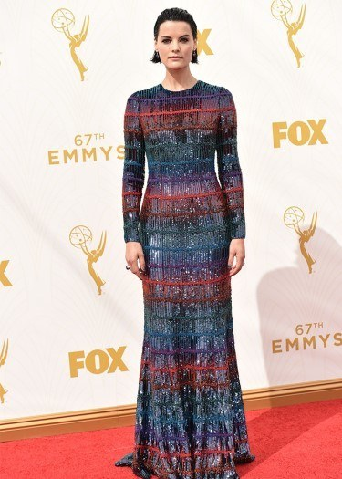 2015 emmy fashion winners losers collage images