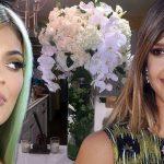 Kylie Jenner Sorries Jessica Alba & Nicole Arbour's Nurses