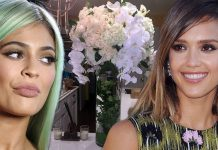 jessica alba sorried by kylie jenner bodyguards 2015 gossipjessica alba sorried by kylie jenner bodyguards 2015 gossip