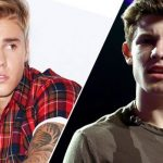 Justin Bieber Takes On Shawn Mendes While Drake Sticks With Serena Williams