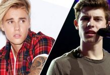 justin bieber takes on shawn mendes 2015 gossip