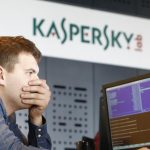 Kaspersky Labs: Home of Alleged Overzealous Anti-Virus