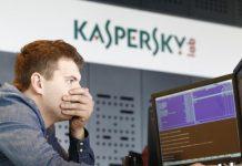 kaspersky accused of faking malware anti virus 2015 tech