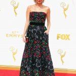 keltie knight emmy fashion winners losers 2015