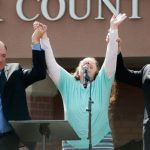 Kim Davis Only Highlights Our Broken System Of Ethics: For the Record
