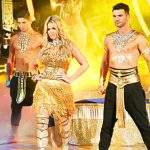 kim zolciak forced to withdraw dancing with stars 2015 gossip