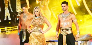 kim zolciak forced to withdraw dancing with stars 2015 gossip