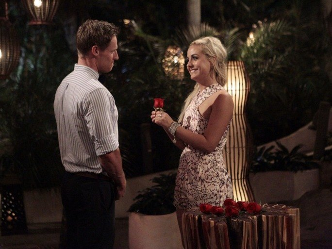 kirk carly break up bachelor in paradise 2015