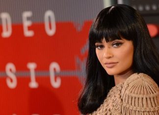 kylie jenner more than anti bullying 2015 gossip