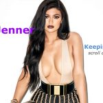 kylie jenner new york times keeping it real story 2015 gossip script